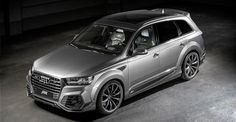 ABT Sportsline Audi Super Utility Vehicle Here we have best picture about abt sportsline karriere. We hope these photos can be your roo. Audi 100, Hyundai Genesis, Peugeot, New Audi Q7, Allroad Audi, Mustang, Volkswagen, Audi Sport, Audi Cars