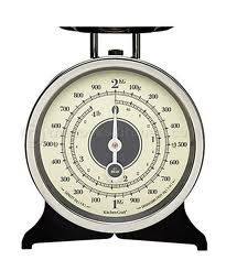 mechanical kitchen scale - Google Search