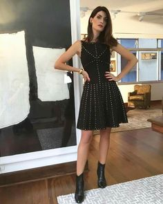 O Laranja Fashionista Isabella Fiorentino   Combinação 10