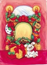 Resultado de imagen para christmas interlitho