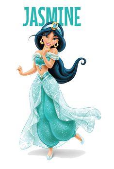 35 vestidos de novia que a toda novia obsesionada con Disney le encantará