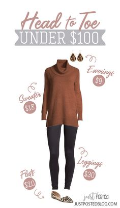 Cute Fall Outfits, Mom Outfits, Fall Winter Outfits, Winter Style, Casual Outfits, Clothing Blogs, Clothing Ideas, Fall Capsule Wardrobe, Little Girl Fashion
