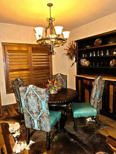 2462 best interiors images in 2019 living room arredamento rh pinterest com