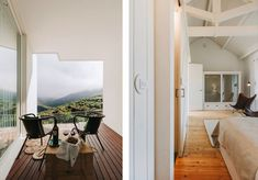Ventozelo Hotel & Quinta Hotels Portugal, Algarve, Tourism, Farmhouse, Windows, Patio, Outdoor Decor, Home Decor, Houses