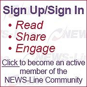 NEWS-Line's Most Read and Shared Posts for the week of June 23-28 @APhA HQ @March of Dimes @Chamberlain College of Nursing #Univision @SAFE IN