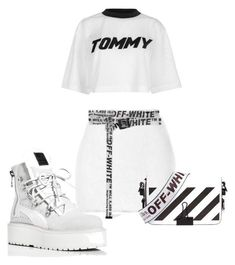 24 Ideas clothes inspiration baddie for 2019 Cute Swag Outfits, Edgy Outfits, Mode Outfits, Retro Outfits, Girl Outfits, White Outfits, Kpop Fashion Outfits, Stage Outfits, Dance Outfits