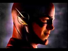 The Flash -  New rogues to come in season 2