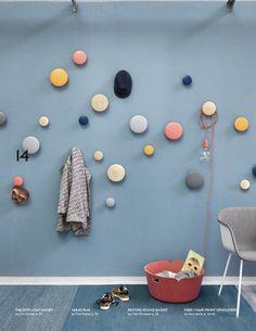 MUUTO NEW Collection SS16 | Chiara Stella Home