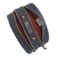 e5330d9fa0f0 Bon Voyage  28 Travel Gifts for the Jetsetter via Brit Co Travel Kits