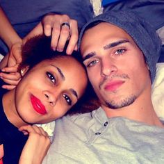 My love for you is a journey starting at forever and ending at never.  #melanin #interracialdating #interracialcouples #blackwomendatingwhitemen #interracialdatingsite #interracialmarriage #mixedrelationship #interracialrelationship #interraciallove #blackwhitedating #BWWM #melanin #mixedbabies #gf #goals #girlfriend #bgwg #boyfriend #blackguywhitegirl #blackmanwhitewoman #interracialbabies #interracialduos  #mixedbaby #mixedgirl #relationshipgoals #wedding#interracialdating#kiss