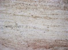 Astoria Granite. Come by our Canton or Trenton kitchen and bath showrooms to see, touch, and borrow samples today.