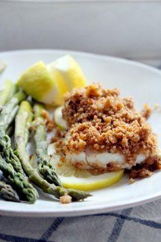 Рецепты фитнес бикини рыба с тимьяном