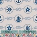 Items similar to Nautical Grey- x - Vinyl Photography Backdrop Photo Prop on Etsy Photo Props, Photo Booth, Photo Backdrops, Bubble Gum, Nautical, Baby Shower, Grey, Unique Jewelry, Photography Ideas