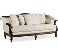 1000 images about british colonial sofas on pinterest. Black Bedroom Furniture Sets. Home Design Ideas