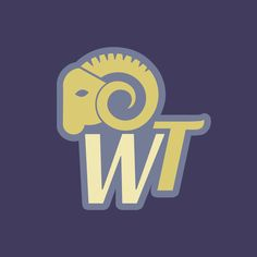 Wool Trade symbol.