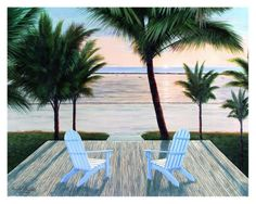 Scenic Decorative Art, Photos and Prints at Art.com