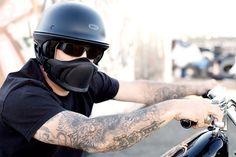 Bell Rogue Helmet >> BikeBandit.com