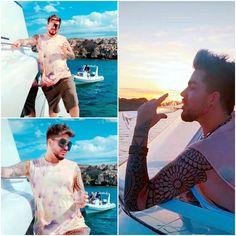 Adam in Perth, Australia Perth Australia, Adam Lambert, Music, Style, Life, Musica, Swag, Musik, Muziek