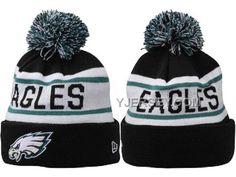 http://www.yjersey.com/hot-eagles-fashion-beanies-xdf.html HOT EAGLES FASHION BEANIES XDFOnly$25.00  Free Shipping!