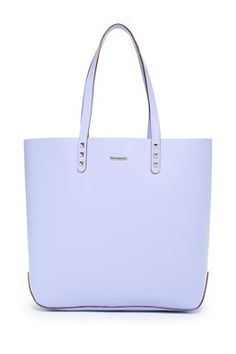 Dylan Tote Rebecca Minkoff Handbags, Tote Handbags, Purses And Handbags,  Leather Handbags, c1d03e7535