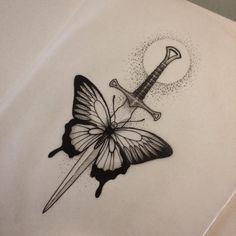 Dream Tattoos, Mini Tattoos, Body Art Tattoos, Sleeve Tattoos, Future Tattoos, Dainty Tattoos, Pretty Tattoos, Small Tattoos, Rosen Tattoo Frau