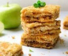 Eklery z kremem mascarpone jest to przepis stworzony przez użytkownika agabar20. Ten przepis na Thermomix<sup>®</sup> znajdziesz w kategorii Słodkie wypieki na www.przepisownia.pl, społeczności Thermomix<sup>®</sup>. Krispie Treats, Rice Krispies, Food, Essen, Meals, Rice Krispie Treats, Yemek, Eten