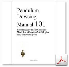 If you wish to learn the basic dowsing skills, I am giving you of my pendulum dowsing manual and a few of my pendulum charts here, it is free but i hope you can value my efforts, read it, study it, practice it, instead of just simply read once and ignoring it. If you are coming with the sincere heart and really wanted to learn. please fill up the form below If you wish to learn the dowsing skills from me or simply want to fine-tune your dowsing skills, drop me an email me at ...