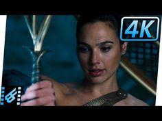 Diana Takes God Killer Sword Movie Info, Blessings, Sword, Diana, Nest, Blessed, Prince, Wonder Woman, Superhero