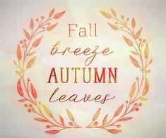 Prints For Sale, Autumn Leaves, Wall Art, Fall, Artwork, Home Decor, Fall Leaves, Autumn, Art Work