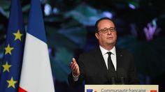 Vers une nouvelle candidature de Hollande?