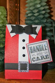 Creating With Inks, Paper, Stamps and Bling!!!: December Blog Hop #Artiste - inspired by Lisa Stenz