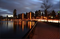 New York photo source
