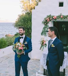Summer wedding in Athens Wedding To Do List, Wedding First Look, Summer Wedding, Wedding Invitation Templates, Wedding Invitations, Wedding Dance Songs, Wedding Sparklers, He's Beautiful, Wedding Locations