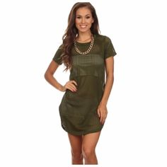Pre-order Kylie Jenner T-shirt Tunic Dress Olive Kylie Jenner burgundy style t-shirt dress/tunic! Coming in sizes S-M-L! Comment your size to pre-order and I will create a listing once it arrives! ✨will be $30 Dresses