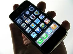 How Social and Mobile is the New iGeneration?