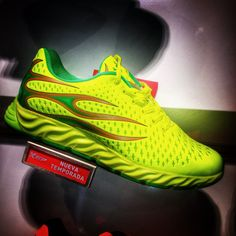 #sport #shoes #training #running #xtep