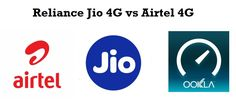 The face of the Indian Telecom industry has changed much in the past 6 months. The advent of the Reliance Jio 4G has changed the way the Telecom Industry works. Mukesh Ambani, the chairperson for Reliance Jio has been confident over Jio's internet speed and had recently challenged Bharti...