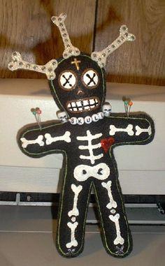 skeletonvoodoodoll.jpg