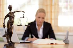 Get Legal Advice From Getting The Mystery Away From What Lawyers Do  214-716-4343 #Lawyers