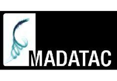 IV Premi Internacional d'Assaig New Media Art MADATAC