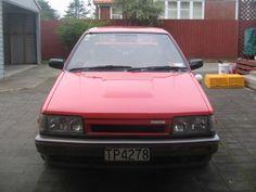 My dream car My Dream Car, Dream Cars, Old Cars, Mazda, Japanese, Japanese Language