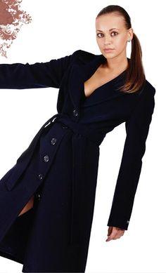 7 Winter Coats, Winter Jackets, Coats, Winter Coat