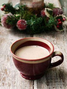 Bulletproof Hot Cocoa - Bulletproof Coffee Recipe Round Up Yummy Drinks, Healthy Drinks, Healthy Snacks, Healthy Recipes, Keto Recipes, Vegetarian Recipes, Paleo Sweets, Paleo Dessert, Fresco
