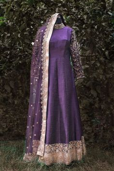 women who value versatility, style and comfort. We specialize in customized attires crafted in high quality fabric and craftsmanship. Please note: These are not our designs Pakistani Bridal Dresses, Wedding Dresses For Girls, Pakistani Dress Design, Indian Attire, Indian Outfits, Indian Wear, Designer Bridal Lehenga, Designer Party Wear Dresses, Indian Gowns Dresses