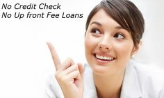 No Credit Check No Upfront Fee Loans: How To Plan Money Saving Meal While You Are Going ...