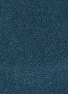 Blazing Needles Microsuede Full Futon Slipcover with Decorative Pillows - Set of Blue Dark Teal, Teal Green, Navy Pink, Blush Pink, Linoleum Naturel, Casamance, Robert Allen Fabric, Crepe Fabric, Blue Fabric