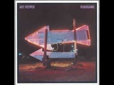 Art Pepper - Everything Happens To Me - YouTube