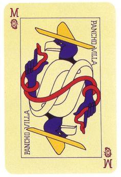 08 The Game of Marseille- tarot card game- Tristan Tzara, Victor Brauner, Geometric Sleeve Tattoo, Max Ernst, Cartomancy, Fantastic Art, Tarot Decks, Tarot Cards, Card Games