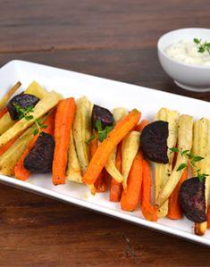 Behr, Carrots, Vegetables, Food, Parsnip Recipes, Beetroot, Healthy Food, Fresh, Foods