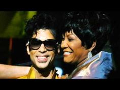 """Patti LaBelle & Prince - """"Positivity"""" **EXTREMELY RARE** - YouTube"""